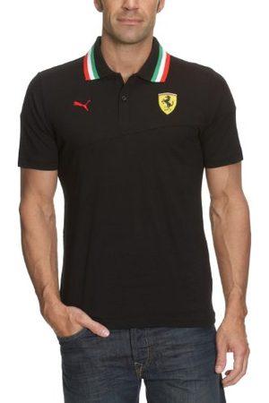 PUMA Heren SF Polo Shirt