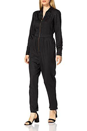 Superdry Jumpsuit voor dames