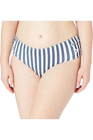 Skiny Midi Panty Bikini-onderstukken voor dames