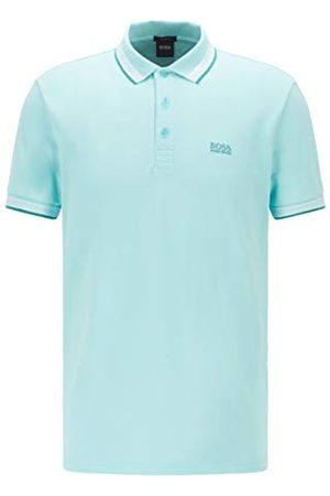 HUGO BOSS Paddy Poloshirt voor heren