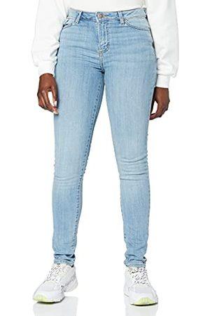 Lee Dames Legendary Skinny Jeans