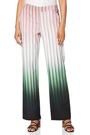 Mac Chiara Straight Jeans voor dames