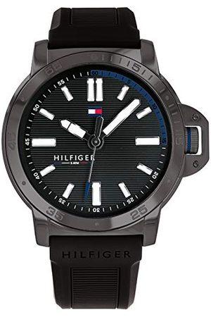 Tommy Hilfiger Watch 1791587