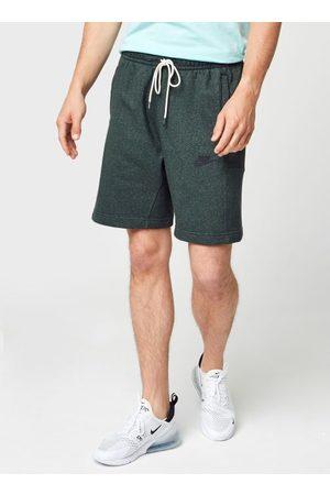 Nike Shorts - M Nsw Sb Short Revival by