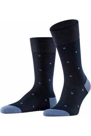 Falke Sokken - Dot