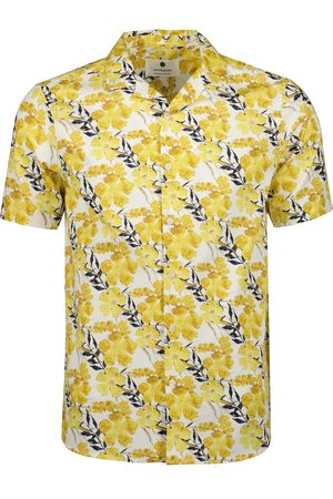 Anerkjendt Overhemd - Slim Fit