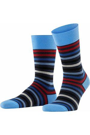 Falke Sokken - Tinted Stripe