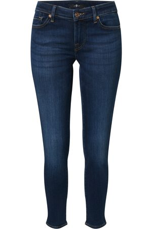 7 for all Mankind Jeans 'PYPER