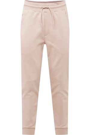 HUGO BOSS Heren Pantalons - Broek 'Daky213