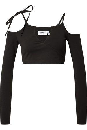 Weekday Dames Shirts - Shirt 'Zenia