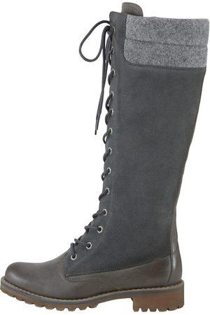 Heine Dames Hoge laarzen - Laarzen