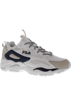 Fila Sneakers 1031