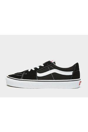Vans Heren Lage schoenen - Sk8-laag - Heren