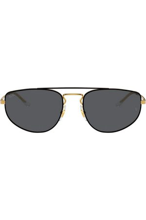Ray-Ban Zonnebrillen Youngster