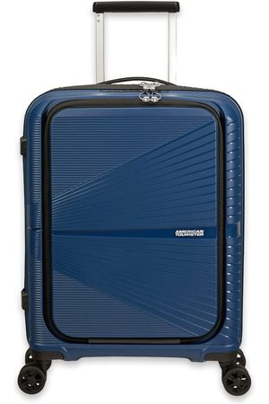 American Tourister Koffers - Reiskoffers Airconic Spinner 55/20 Frontl. 15.6 Inch