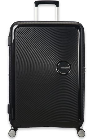 American Tourister Koffers - Reiskoffers Soundbox Spinner 77/28 Expandable