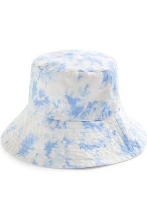 Primark Omkeerbaar hoedje met tie-dye-print