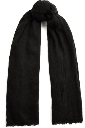 Primark Effen zwarte sjaal