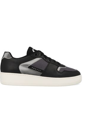 Cruyff Heren Sneakers - Royal cc8280211591