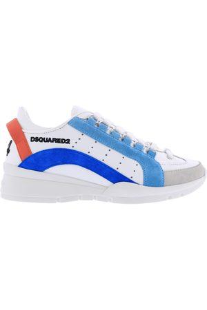 Dsquared2 Dames Sneakers - Sneaker