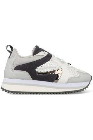 Cruyff Heren Sneakers - Solar cc8321211580