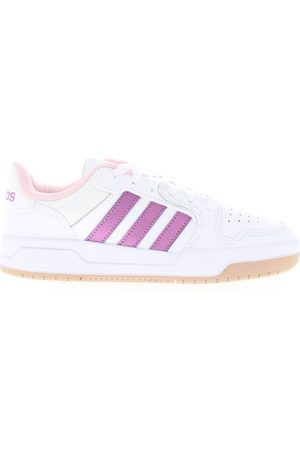 adidas Dames Sneakers - Entrap