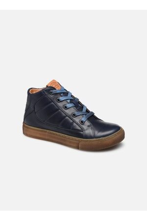 Froddo Sneakers - G3110196 by