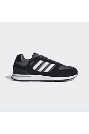 adidas Run 80s Schoenen