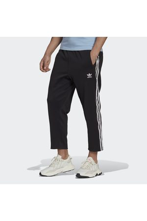 adidas Adicolor Classics 3-Stripes 7/8 Broek