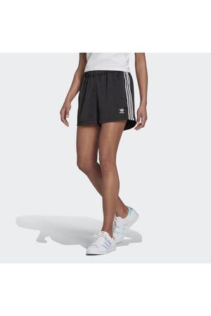 adidas Adicolor Classics Satin Short