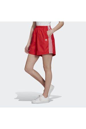 adidas Adicolor Classics Ripstop Short