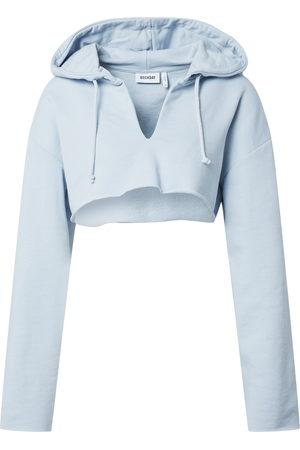 Weekday Sweatshirt 'Sk8