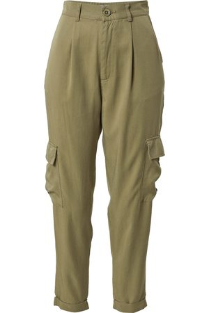 LTB Chino 'PAFERE
