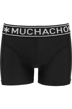 Muchachomalo Jongens zwemboxer VI