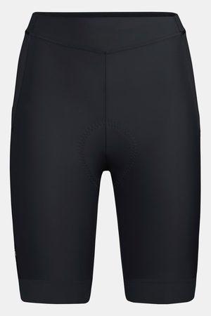Vaude Dames Shorts - Advanced Pants IV Wms fietsbroek