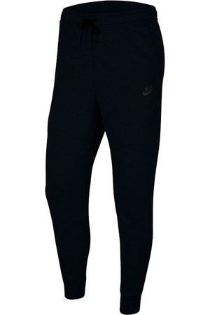Nike Heren tech fleece trainingsbroek cu4495-010