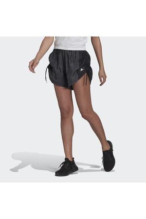 adidas Sportswear Geweven Lichtgewicht Short