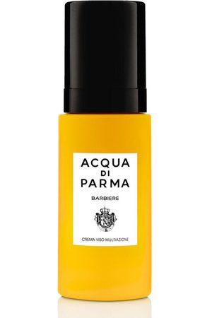 Acqua di Parma Heren Bloemig & Zoet - Barbiere multi action face cream 50 ml