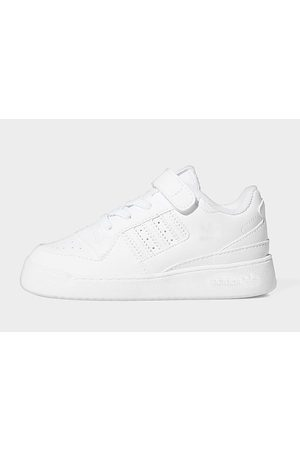 adidas Sneakers - Forum Low Baby's - Kind