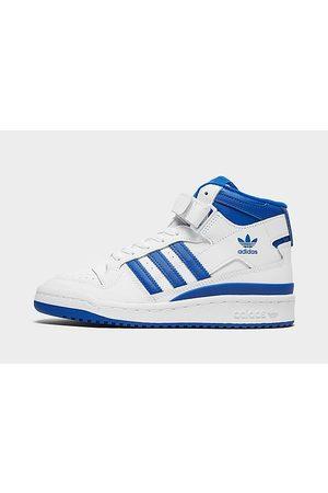 adidas Sneakers - Forum Mid Junior - Kind
