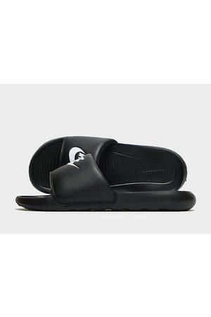 Nike Dames Slippers - Victori One Slipper voor dames - / / - Dames, / /