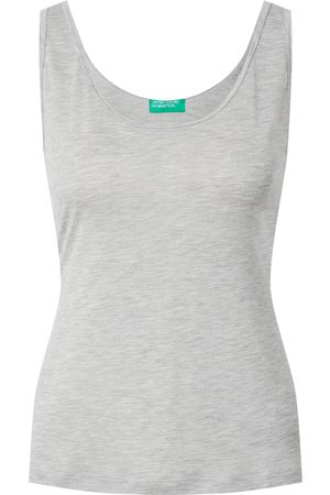 UNITED COLORS OF BENETTON Top