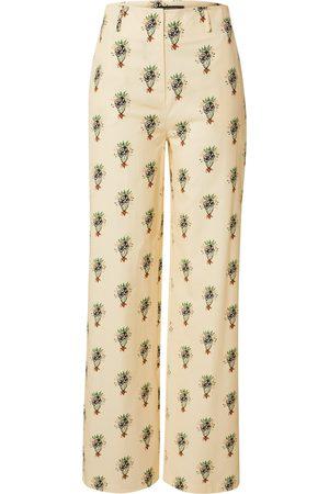 Trendyol Dames Pantalons - Broek