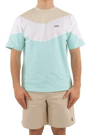 Drôle de Monsieur Drole wave t-shirt