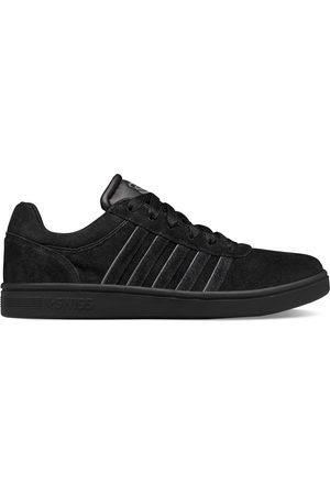 K-Swiss Heren Sneakers - Court cheswick