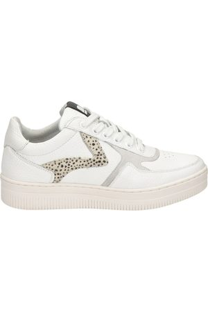 Maruti Dames Sneakers - Momo lage sneakers