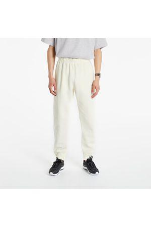 Nike Heren Joggingbroeken - Sportswear Joggers Coconut Milk/ White