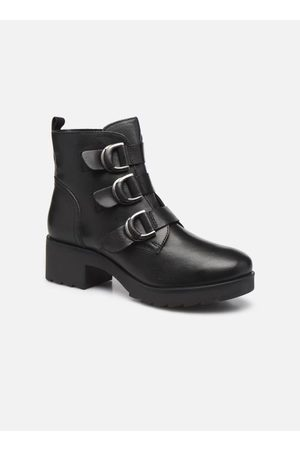 I Love Shoes THERESIE LEATHER by