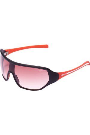 Formula 1 Eyewear Zonnebril