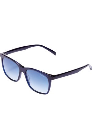 Formula 1 Eyewear Heren Zonnebrillen - Zonnebril